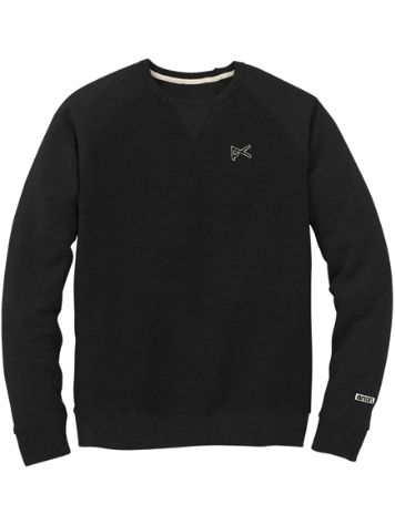 Anon Icon Crew Sweater