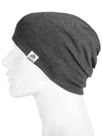 Jones Snowboards Basic Beanie
