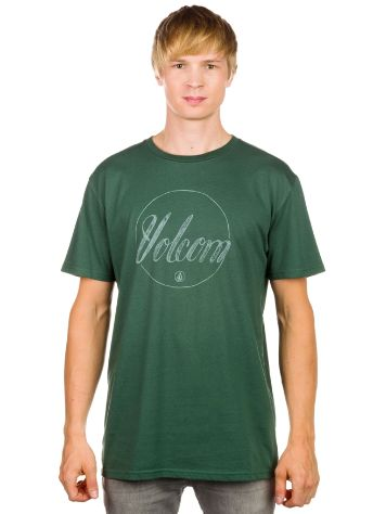 Volcom Slaying T-Shirt