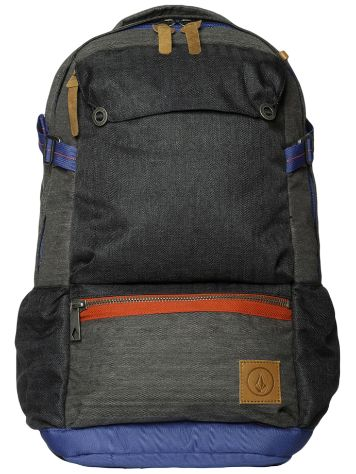 Volcom Symptom Backpack