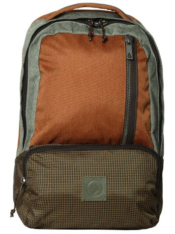 Volcom Basis Poly Backpack