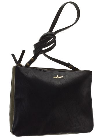 Volcom Carry On Crossbody Bag