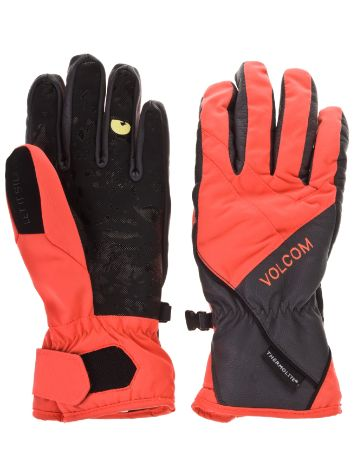 Volcom Caliber Gloves