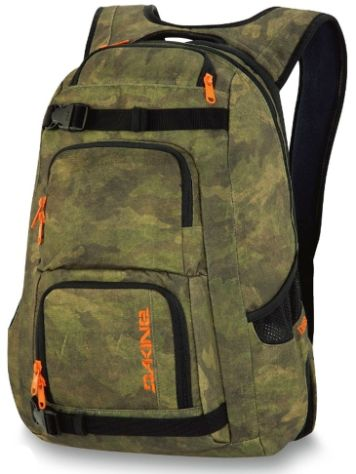Dakine Duel Pack Backpack