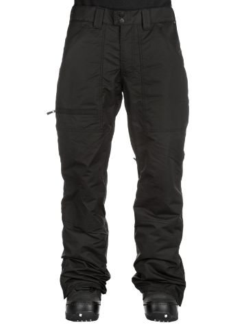 Aperture Back Country Chino Pants