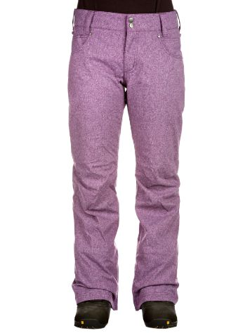 Aperture Girls Crystaline Pants