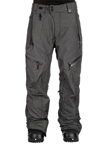 686 GLCR Synth Thermagraph Pants