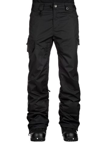 686 Authentic Quest Pants