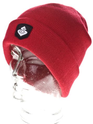 Sweet Protection Partisan Wool 2 Beanie