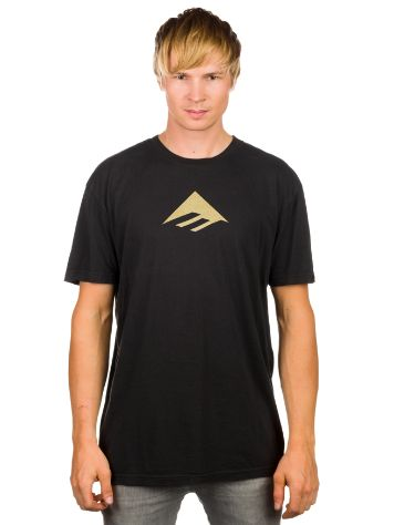 Emerica Emerica Triangle 7.1 T-Shirt