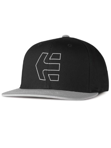 Etnies Icon Outline Cap