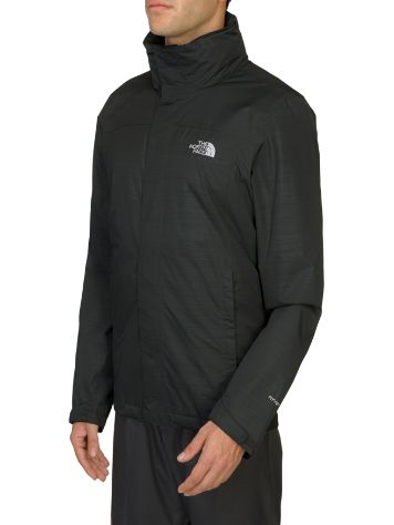 The North Face Lowland Windbreaker