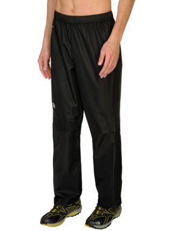The North Face Pursuit Side-Zip Outdoor Pants