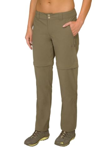 The North Face Trekker Convertible Outdoor Pants
