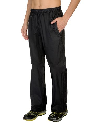 The North Face Venture 1/2 Zip Outdoor Pants