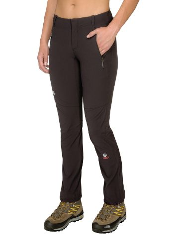 The North Face Satellite Outdoor Pants