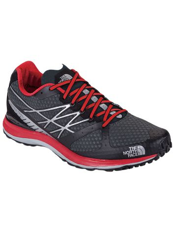 The North Face Ultra Trail Sneakers