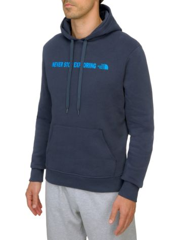 The North Face Open Gate Hoodie