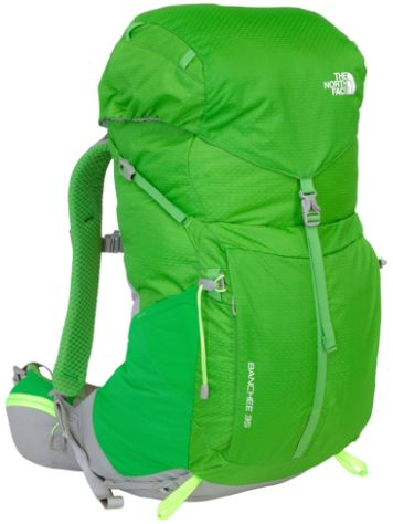 The North Face Banchee 35 Backpack