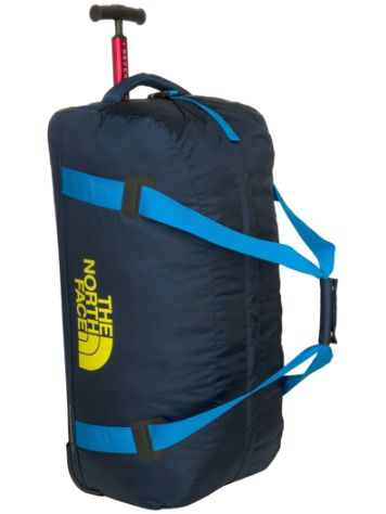 The North Face Wayfinder 30 Bag