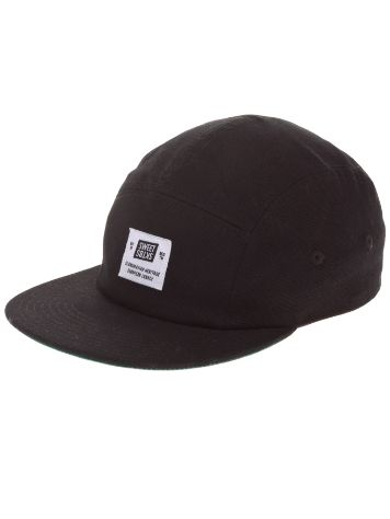 SWEET SKTBS 5-Panel Base Cap