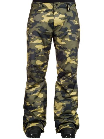 Oakley Fleet Insulated Pants