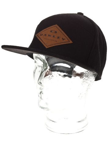 Oakley Hatch Cap