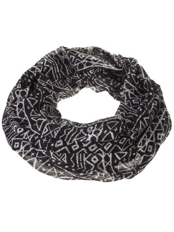 Empyre Girls Chalked Up Scarf