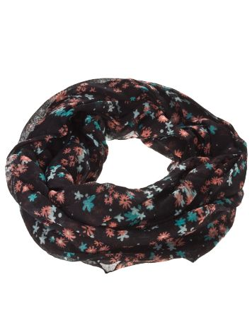 Empyre Girls Efflorescent Scarf