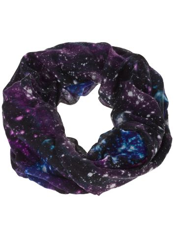 Empyre Girls Intertwined Scarf