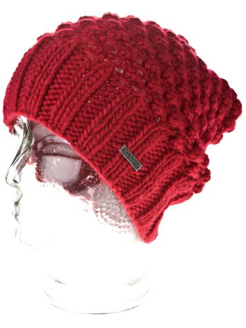 Empyre Girls Arlington Beanie