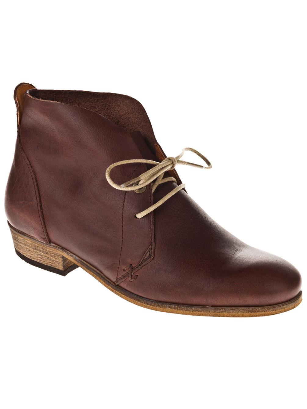 Ciao Shoes Australia