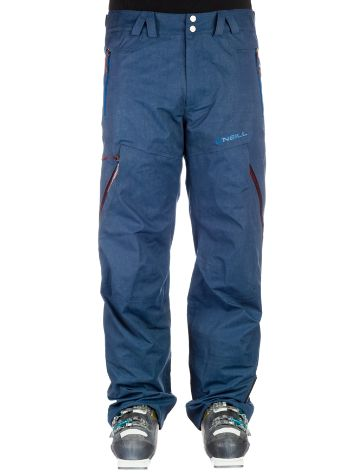 O'Neill Jones 3L Shell Pants