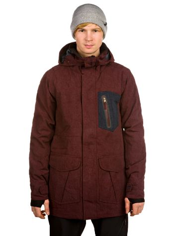 Billabong Bode Jacket