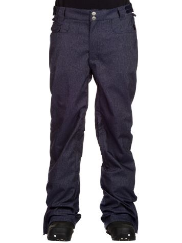 Billabong Stedam Pants