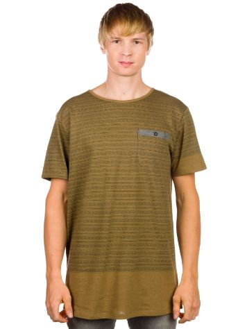 Billabong Aran T-Shirt