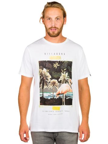 Billabong Miami T-Shirt