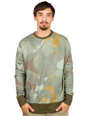 Billabong Taro Crew Sweater