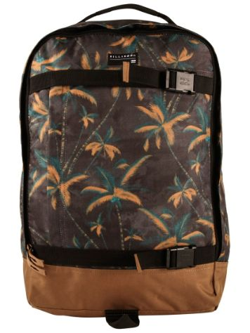 Billabong Deploy Backpack