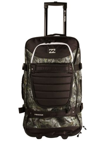 Billabong Frontier Travelbag