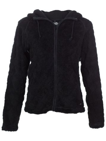 Billabong Naya Fleece Jacket