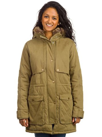 Billabong Lilli Coat