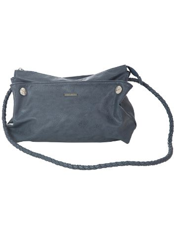 Billabong Jimy Bag