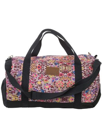 Billabong Ibiza Bag