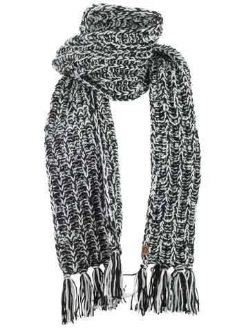 Billabong Speckle Scarf