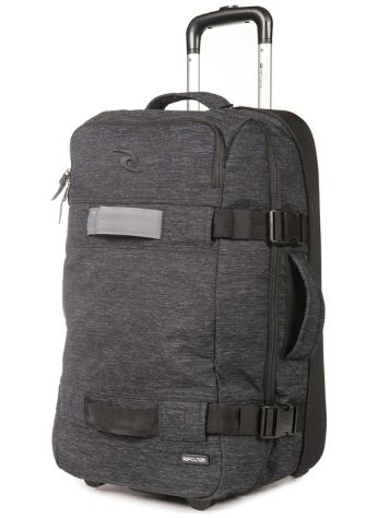 Rip Curl F-Light Transit Corpo Travelbag