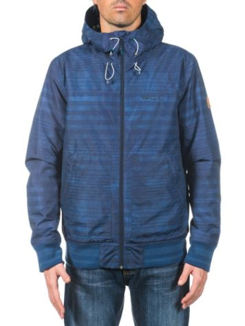 Rip Curl Mistify Anti Windbreaker