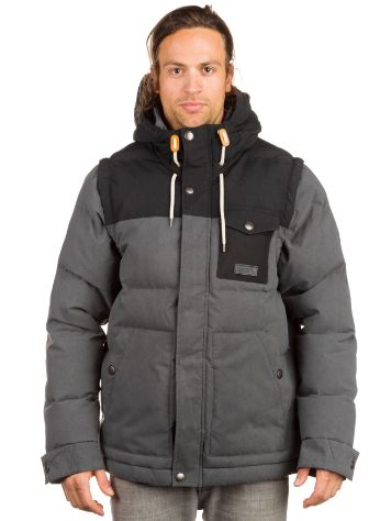 Rip Curl Infinite Anti Jacket