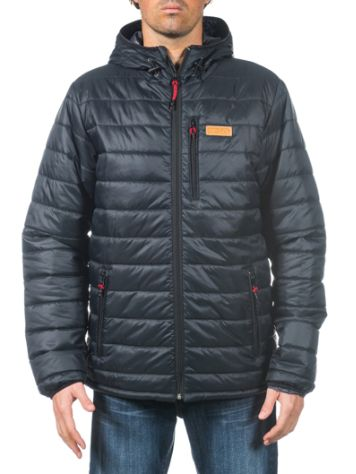 Rip Curl Melt Anti Windbreaker