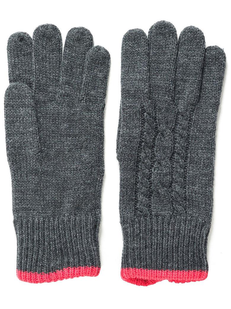 Handschuhe Rip Curl Bromma Gloves vergr��ern